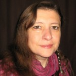 Nathalie Guillet