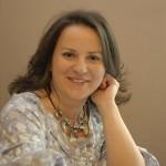 Nathalie Vallet