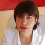 Véronique De Luca