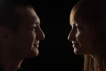 Sexualité, vie affective et sophrologie