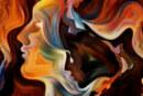 Sophrologie et image de soi…