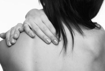 Fibromyalgie et sophrologie