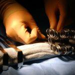 La sophrologie en chirurgie
