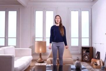Vidéo : la sophrologie pour les jeunes mamans