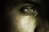 Puis-je bloquer mes émotions avec la sophrologie ?