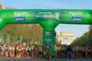 La sophrologie pour le marathonien