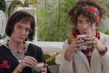 Vidéo : Les médecines parallèles vues par le Palmashow