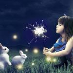 La sophrologie et l'enfant : Jeux de plaisir, jeux d'équilibre…