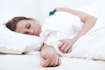 Comment bien dormir avec la sophrologie ?