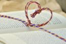 Un peu d'amour dans ce monde d'amour