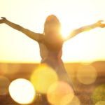 La sophrologie : Expérimenter plutôt que s'entrainer…