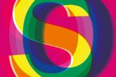 Congrès National de Sophrologie à Lyon en Octobre 2018