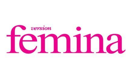 La sophrologie en 7 questions sur Femina.fr