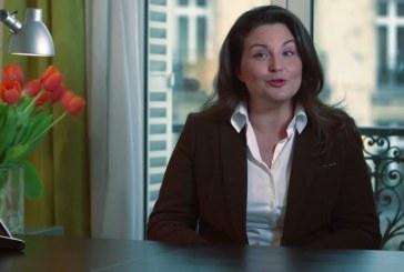 Vidéos : les questions les plus courantes sur la sophrologie