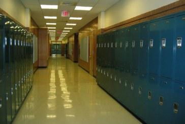 Bac 2016 : des lycéens se mettent à la sophro