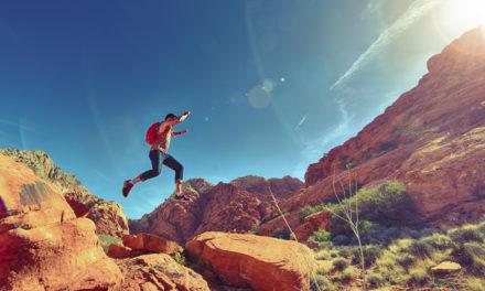 La sophrologie et la confiance en soi