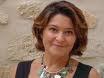 Isabelle Lefèvre-Vallée