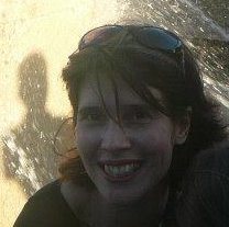 Aurélie Savre