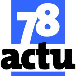 78 actu