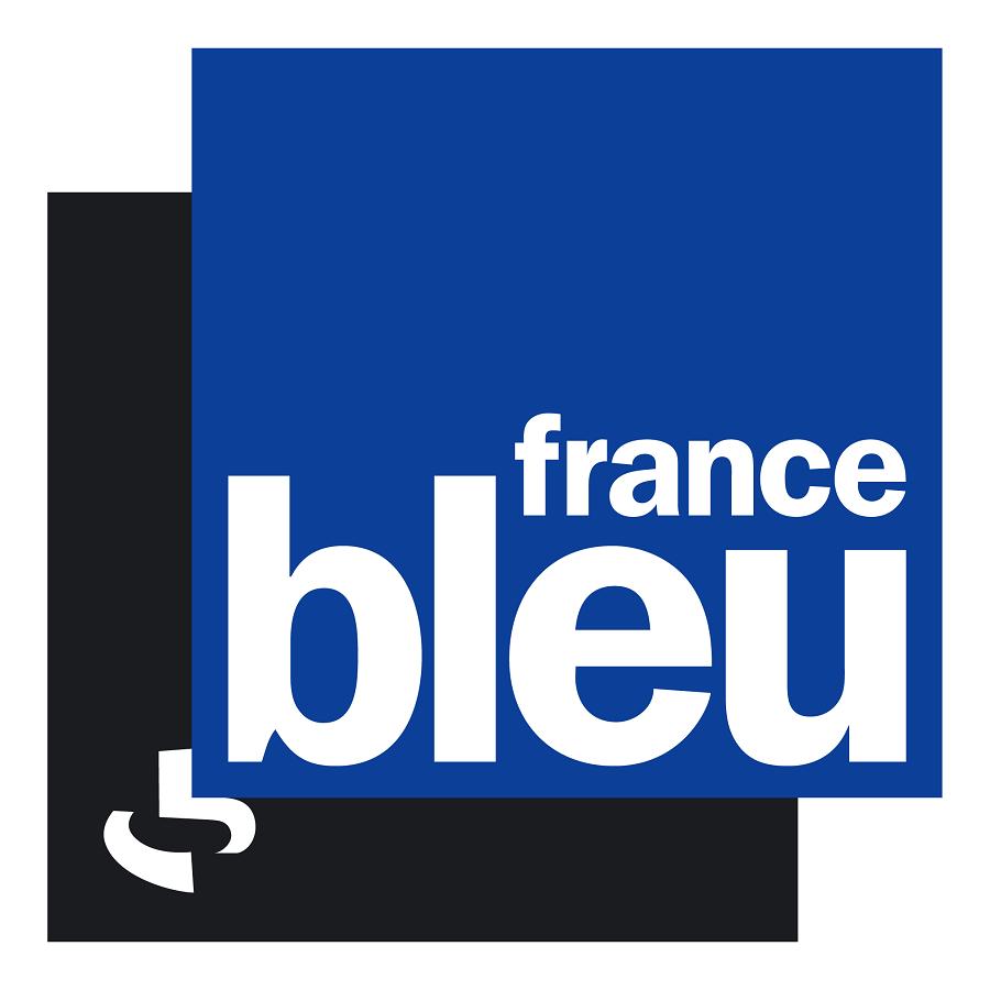 France Bleu sophrologie