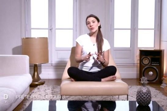 Vidéo : bien se préparer pour l'accouchement (grossesse)