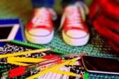 Baccalauréat 2016 : on gère le stress à Flers et Laon