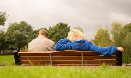 Sophrologie et retraités