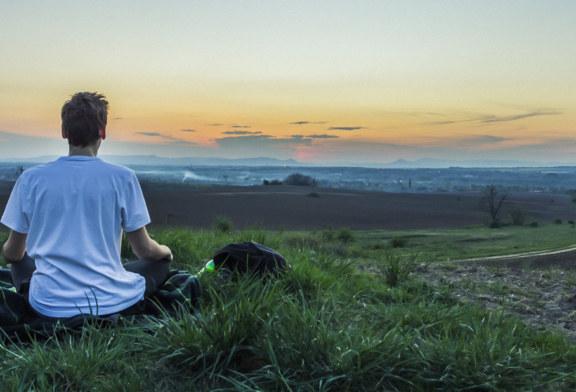 Sophrologie et retraite méditative en silence