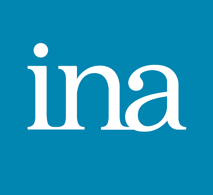 L'INA met en avant la sophrologie
