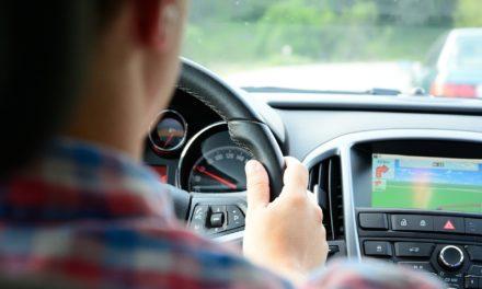 La Sophrologie et le Permis de Conduire