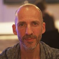 Philippe Keit