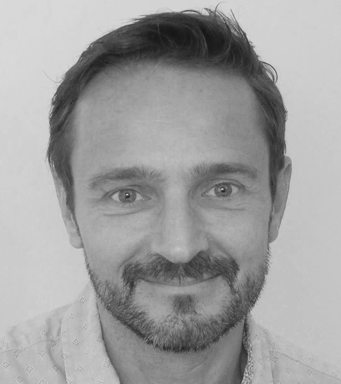 Jean-Michel Schlupp