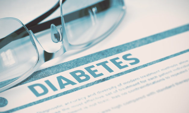 Diabète et Sophrologie