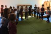 [Vidéo] – Première séance de sophrologie pour de jeunes enfants