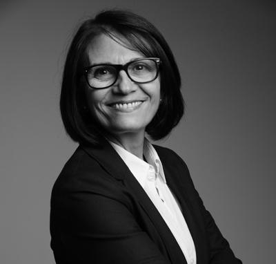 Marie-Claire Martelletti