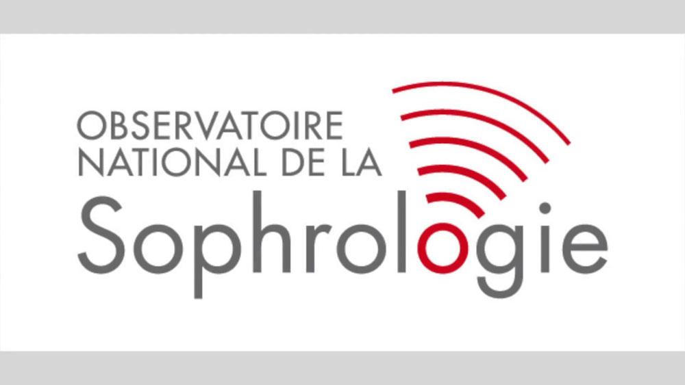 L'Observatoire National de la Sophrologie