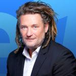 Olivier Delacroix consacre une émission à la sophrologie