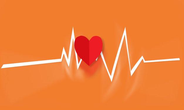 Bénéfices et effets de la Cohérence cardiaque