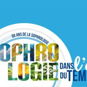Congrès de la FEPS 2020 - 17 et 18 octobre - Paris