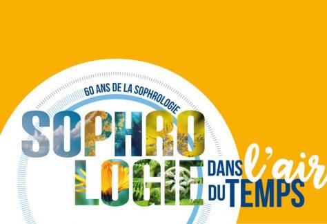 Congrès de la FEPS 2021 - 16 et 17 octobre - Paris