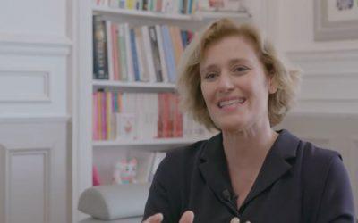 [Vidéo] – France 3 s'intéresse au métier de sophrologue