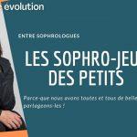 Nathalie Gueth Vallet évoque Mini sophro de Marcella